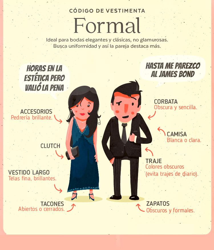 01-codigo-vestimenta-formal-1.png